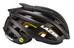 Lazer Z1 Helm MIPS mat black